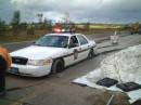 Наша (Американская) полиция!!!!