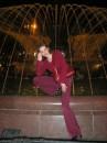 Донецк, май 2006 года