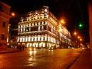 Люблю ночной город