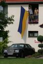 я справа. Германия 2006