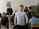ВРУЧЕНИЕ ДИПЛОМА    )))))))))))))))