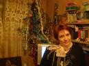 Ясный перец-это я 31 декабря 2006 год 23-56!!!