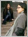 09.03.2007 Йа и Настя Mahasitha
