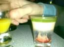 признаюсь пили.......))))