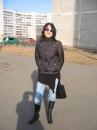 ето я!!!!!)))))))))))))