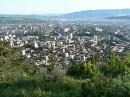 это тоже Тбилиси...