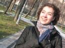 веснааа)))