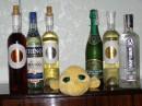 Ща напьюсь