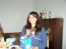 Опять пить:)))