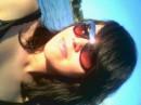 лето, солнце, жара