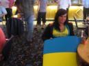 Украина Чемпион!!!!!!!!!!!!!!!!!!!!!!!