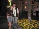 Долгожданный отпускс с Любимым человеком в Ялте :))))