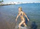 март 2007-красное море, люблю его за красоту:)
