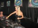 фсе та же DJ Marika :)
