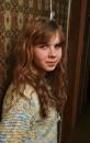 Фото моей прошлой девушки