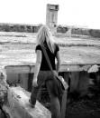 Я карлосон,который жывёт на крыше))))))
