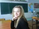эт я в школе..