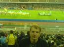 Люблю футбол