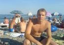 Солодкі спогади з літа