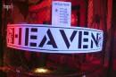 HEVEN_reyv