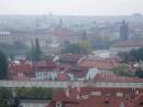 величие Праги