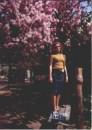 Весна 2003