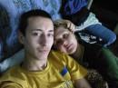 Мамасик и ТернOFFик :))))