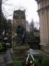 Личакiвське Кладовище