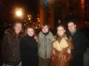 Это мои друзя и падружки )))
