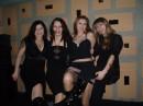 Я,Юля,Аня и Наташа