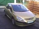 Мой новый Авто. )))