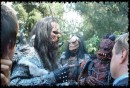 My likest group! Lordi!