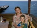 Еще отдых в Крыму