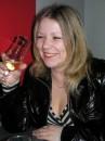 обилие выпитого вина ведёт к болтливости