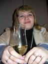Вот в чаше бессмертья вино — выпей его! Веселье в нем растворено — выпей его!