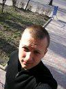 ahooet' solnishko v glaza. 20-03-2007