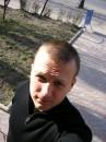 ahooet' coJIHuLLIkO B gJIaza. 20-03-2007
