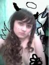 Дикий ангел :)