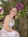 Tropical Garden Nong Nooch,Pattaya