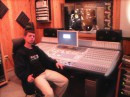 U.S.A. GuitarSenderStudio YO!