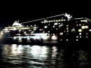 Navigator's lights