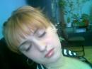 На работе! Сплю!!!))))