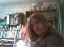 Это я дома)))