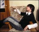 :в мене є крісло качалка^_______^