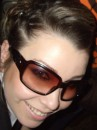 Люблю очки