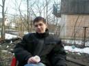 ЯЯЯЯЯЯ!Снова ДАЧА)))))