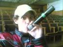 що вам заспівати!)))