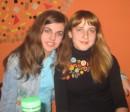 Алинка - мой лучший друг. Она очень милая, добрая девченка. Просто Ангелочек. Сейчас я знаю, что такое дружба.