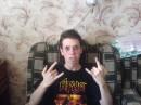Панк-рок FOREVER