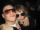 "Kaif Club with ""Enot"" 24/03/07"
